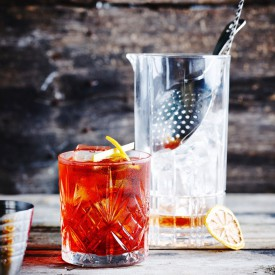 cocktail, cocktail