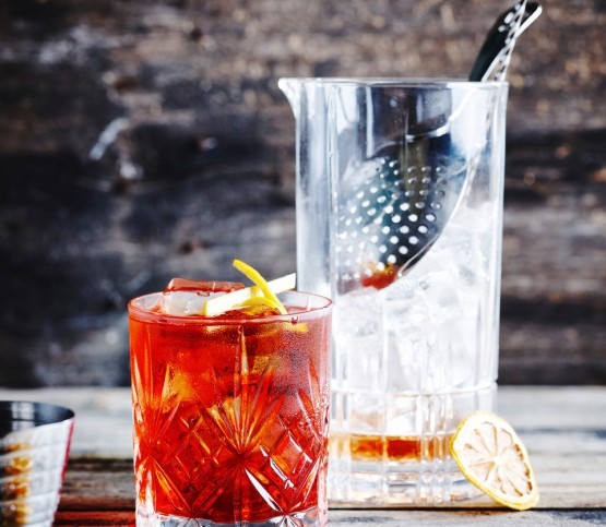 cocktail , cocktail