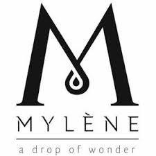 mylène arrangement, mylène package